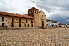 Villa de Leyva, Colombia - Lonely Planet