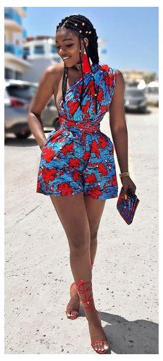 African Fashion Ankara, Ghanaian Fashion, African Inspired Fashion, Latest African Fashion Dresses, African Print Dresses, African Dresses For Women, African Print Fashion, Africa Fashion, African Attire