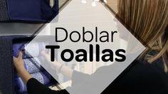 """Carrefour España en Twitter: """"¿Harto de doblar siempre igual las toallas? Vive una experiencia creando Hogar #Carrefour https://t.co/Ac2saYpuCj"""""""
