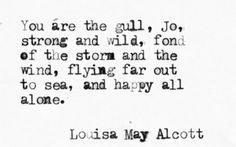 Louisa May Alcott, Little Women (1868-69)