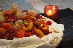 Puistolan bistro: Rapujuhlat Camembert Cheese, Dairy, Food, Eten, Meals, Diet