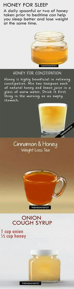 Drink protein shake if trying to lose weight picture 10