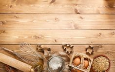 Food Background Wallpapers, Flower Background Wallpaper, Food Backgrounds, Flower Backgrounds, Photo Frame Wallpaper, Framed Wallpaper, Baking Wallpaper, Food Wallpaper, Food Graphic Design