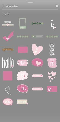 Instagram Words, Instagram Emoji, Iphone Instagram, Instagram Frame, Instagram And Snapchat, Insta Instagram, Instagram Story Ideas, Instagram Quotes, Creative Instagram Photo Ideas