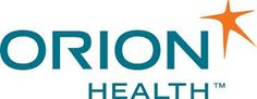 Orion Health is a world leader in the eHealth industry. Our company's beginnings go back to 1992 when CEO and founder Ian McCrae left Ernst & Young looking for a more challenging, meaningful job that made a difference to the world...  Together with a few colleagues who had equally high aspirations, a boutique consultancy firm was formed, and instant relative success followed with a number of interesting IT projects.