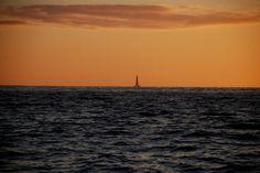 Cordouan depuis St Palais sur Mer #saintpalaissurmer #royan #storm #charentemaritime #tempete #mer #ocean #sea #carrelet  #sky