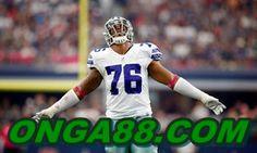보너스머니♠️♠️♠️  ONGA88.COM  ♠️♠️♠️보너스머니: 보너스머니♦️♦️♦️  ONGA88.COM  ♦️♦️♦️보너스머니 Sports, Tops, Fashion, Hs Sports, Moda, Fashion Styles, Sport, Fashion Illustrations
