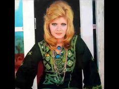 ELIZABETH - E VIVA EU - 1974 - YouTube