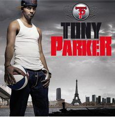 the reason i hate tony parker San Antonio Spurs, Music Albums, My Favorite Music, Funny, Athletes, Image, Nba, Basketball, Music