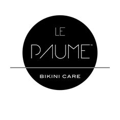 Le Paume | Natural Beauty | Bikini Wash | paraben free | all natural ingredients | bikini | swimsuit | cleanser | color safe | bikini care Paraben Free, Bikini Swimsuit, Cleanser, Natural Beauty, Bikinis, Color, Instagram, Palm, Bikini Beach