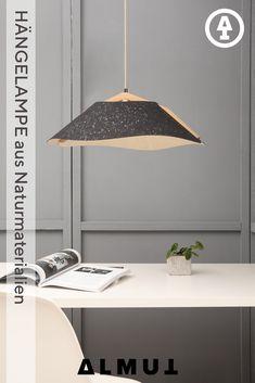 20 Design.1411 Ideen in 2020 | modernes design, design, lampe