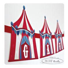 anniversaire cirque poitiers