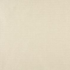 48 Best Fabric Sofa Images