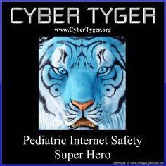 tiger computer backgrounds wallpaper by Chapelle Kingsman White Bengal Tiger, Snow Tiger, Le Grand Bleu, Tiger Wallpaper, Mobile Wallpaper, Wolf, Tiger Design, Tiger Art, Comic