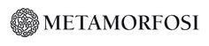 Metamorfosi Editore pubblica prevalentemente titoli di divulgazione, saggistica e manualistica letteraria, artistica, culturale; classici della letteratura, della poesia e del pensiero, anche in forma antologica; testi narrativi e raccolte poetiche.