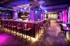 Nur für kurze Zeit buchbar! 3 bis 5 Tage im super stylischen 4-Sterne Hotel in Prag mit Frühstück + gratis WLAN ab 79 € (statt 173 €) - Urlaubsheld | Dein Urlaubsportal