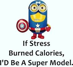 LOL Comical Minion pictures of the hour (09:44:28 AM, Monday 22, February 2016 PST) – 10 pics