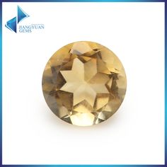 Find More Beads Information about 50PCS Size 0.8mm~10.0mm Yellow Loose Gems stone Wholesale Natural mechine cut Round Loose Natural stone,High Quality natural stone,China gems wholesale Suppliers, Cheap loose stones from Cubic Zirconia Gemstone Store on Aliexpress.com