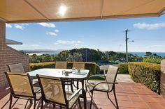 Lighthouse Rd - James Cook Apartments Holiday Apartment, Byron Bay Accommodation
