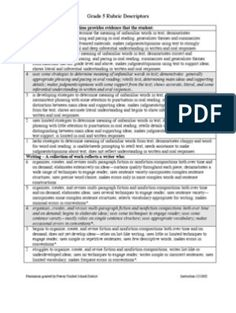 50 Quick Report Card Comments for Assessing Elementary Student Attitude and Effort Preschool Report Card Comments, Report Comments, Remarks For Report Card, Report Cards, Reading Process, Applied Psychology, Professor, Report Writing, Progress Report