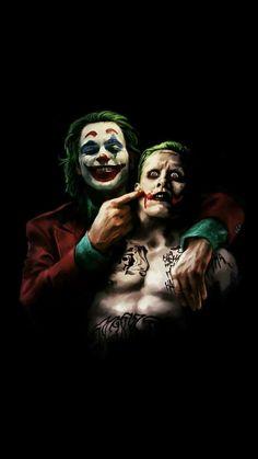 Why so joker? Why so joker? Old Joker, Le Joker Batman, Joker Y Harley Quinn, Joker Art, Joker Comic, Gotham Batman, Batman Art, Batman Robin, Comic Art