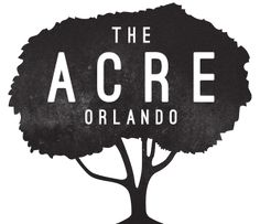 Gallery - The Acre Orlando. I will get married here one day