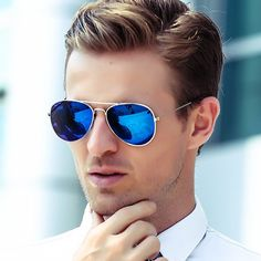 Cheap Sunglasses, Buy Directly from China Vintage Pilot Sunglasses Men Classic Driving Goggle Yellow Night Vision Aviation Eyewear Oculos de sol Best Aviator Sunglasses, Tom Ford Sunglasses, Retro Sunglasses, Sunglasses Sale, Polarized Sunglasses, Mirrored Sunglasses, Sunglasses Women, Prada Sunglasses, Cycling Sunglasses
