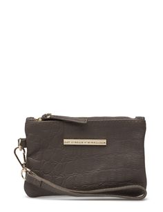 DAY - Day Simple Clutch