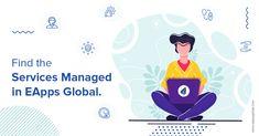 #remotestaffing #remotestaffingservice #dedicatedvirtualassistants #eapps #eappsglobal #eappsglobalservices