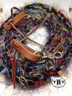 Fuzzy reins, glitter reins, dazzle reins, reins, horse tack, barrel, rainbow rein,  racing, western reins, roping reins, glitter, teal reins by TiffanysBraidedTack on Etsy