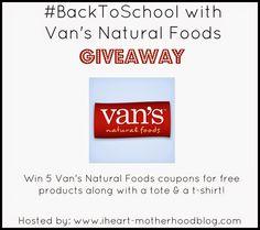 http://www.iheart-motherhoodblog.com/2014/08/backtoschool-with-vans-natural-foods.html