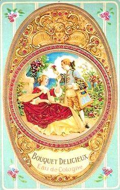Pub Vintage, Vintage Tags, Vintage Labels, Vintage Ephemera, Vintage Paper, Vintage Prints, Vintage Posters, Decoupage, Etiquette Vintage