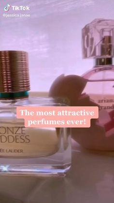 Perfume Body Spray, Bath And Body Works Perfume, Perfume Organization, Perfume Scents, Perfume Collection, Body Mist, Best Perfume, Smell Good, Body Care