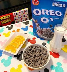 Oreo O's Cereal, Ryan Toys, Breakfast Cereal, Oreo Cookies, Target, Delivery, Snacks, Free Shipping, Recipes
