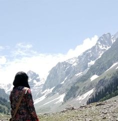 Kashmir 😍 Vsco Photography, Hobby Photography, Girl Photography, Islam Religion, Islam Beliefs, Hijab Dpz, Alone Girl, Hijab Cartoon, Lovely Girl Image