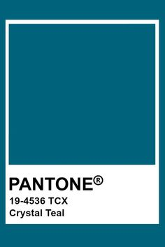 Pantone PANTONE pink color rose meaning - Pink Things Pantone Tcx, Pantone Swatches, Color Swatches, Colour Pallete, Colour Schemes, Color Trends, Pantone Color Chart, Pantone Colour Palettes, Le Grand Bleu