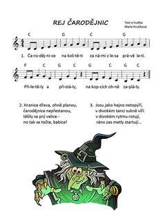 Kids Songs, Harry Potter, Teaching, Halloween, Ms, Education, Manualidades, Carnavals, Nursery Songs