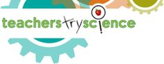 Kids TryScience offers a large choice of experiments in several categories just for kids. Choose from STEM categories such as Technology & Engineering, Physical Science, Mathematics, Space Sciences, Biological Sciences, Chemistry, Medicine & Heath, and more. Within each group, find quick and easy experiments with complete directions and objectives as well as parent/teacher tips for reinforcing concepts.