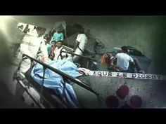 CABEZA CALIENTE canción protesta maravillosa explicación de lo que esta sucediendo