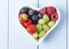 Você come de três em três horas, né? É bom pro organismo, pro metabolismo e pra manter a dieta também!