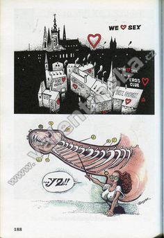 Skeletons, Skulls, Lol, Tattoos, Illustration, Tatuajes, Tattoo, Illustrations, Tattos