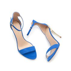 Zara own those and love them!!! #style #fashion #SS13