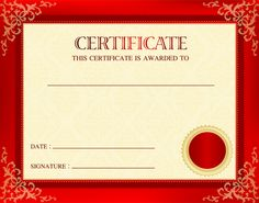 Certificate template teacher resource recognize appreciate