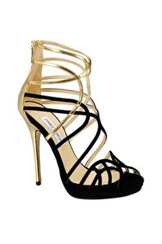 Jimmy Choo Fall 2012 Shoes Accessories Index Cipősarkak 849c9e04c5