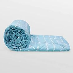 Divine Casa Luxor Abstract Microfibre Single Comforter - Blue Amazon Sale, Luxor, Comforters, Abstract, Blue, Creature Comforts, Summary, Quilts, Comforter