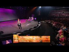 Joyce Meyer. How to Be Led by the Spirit.
