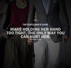 #man # quote #gentleman MenStyle1- Men's Style Blog