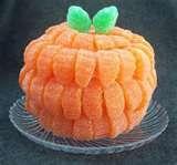 Image detail for -Pumpkin Craft - Halloween Paper Crafts - Halloween Pumpkin Crafts ...