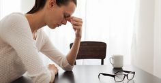 ACTH, cortisol, adrénaline, ocytocine et vasopressine sont les cinq hormones du stress. © KieferPix, Shutterstock