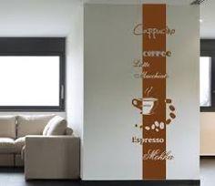 Great Bildergebnis Für Latte Macchiato Farbe